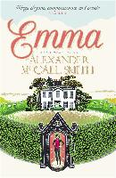 Cover-Bild zu Smith, Alexander McCall: Emma