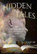 Cover-Bild zu Astart, Shada: Hidden Tales