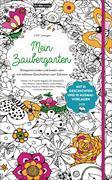 Cover-Bild zu Hesse, Hermann: Mein Zaubergarten