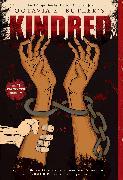Cover-Bild zu Butler, Octavia E.: Kindred: A Graphic Novel Adaptation