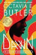 Cover-Bild zu Butler, Octavia E.: Dawn