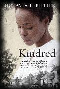 Cover-Bild zu Butler, Octavia E.: Kindred