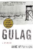Cover-Bild zu Applebaum, Anne: Gulag