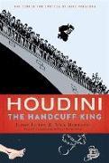 Cover-Bild zu Lutes, Jason: Houdini