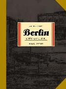 Cover-Bild zu Lutes, Jason: Berlin Book Three