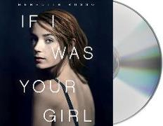 Cover-Bild zu Russo, Meredith: If I Was Your Girl