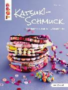 Cover-Bild zu Eder, Elke: Katsuki-Schmuck (eBook)
