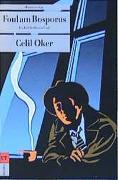 Cover-Bild zu Oker, Celil: Foul am Bosporus