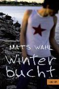 Cover-Bild zu Wahl, Mats: Winterbucht