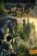 Cover-Bild zu Dragt, Tonke: Der Brief für den König