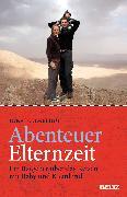 Cover-Bild zu Schmeling, Inka: Abenteuer Elternzeit