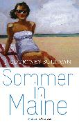 Cover-Bild zu Sullivan, J. Courtney: Sommer in Maine (eBook)