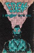 Cover-Bild zu Cooper, John: Eden