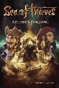 Cover-Bild zu Chris Allcock: Sea of Thieves