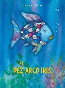 Cover-Bild zu Pfister, Marcus: El Pez Arco Iris