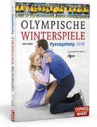 Cover-Bild zu Deutsche Presse-Agentur, dpa: Olympische Winterspiele Pyeongchang 2018