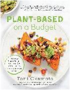 Cover-Bild zu Okamoto, Toni: Plant-Based on a Budget