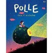 Cover-Bild zu Boutavant, Marc: POLLE #2