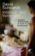 Cover-Bild zu Intimität und Verlangen (eBook) von Schnarch, David