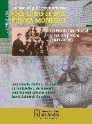 Cover-Bild zu Lo social y lo económico: ¿dos caras de una misma moneda? (eBook) von Guevara, José Camilo Dávila L. de