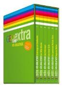Cover-Bild zu Nusch, Martin: GEOlino Editions Box I