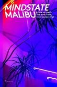 Cover-Bild zu Kassier, Andy: Mindstate Malibu