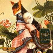 Cover-Bild zu Hearn, Lafcadio: Japanische Geister und Naturwesen