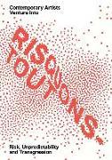 Cover-Bild zu Coccia, Emanuele: Risquons-Tout
