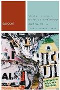 Cover-Bild zu Coccia, Emanuele: Goods