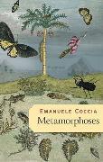 Cover-Bild zu Coccia, Emanuele: Metamorphoses