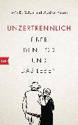 Cover-Bild zu Yalom, Irvin D.: Unzertrennlich (eBook)