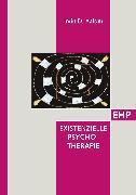 Cover-Bild zu Yalom, Irvin D.: Existenzielle Psychotherapie (eBook)