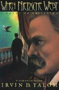 Cover-Bild zu Yalom, Irvin D.: When Nietzsche Wept (eBook)