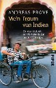 Cover-Bild zu Pröve, Andreas: Mein Traum von Indien