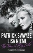 Cover-Bild zu Swayze, Patrick: The Time of my Life