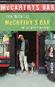 Cover-Bild zu McCarthy, Pete: McCarthy's Bar