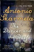 Cover-Bild zu Skarmeta, Antonio: Dancer and the Thief