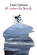 Cover-Bild zu Skarmeta, Antonio: El cartero de Neruda (Edición especial ilustrada)/ The Postman
