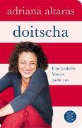 Cover-Bild zu Altaras, Adriana: Doitscha