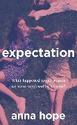 Cover-Bild zu Hope, Anna: Expectation