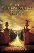 Cover-Bild zu Prange, Peter: The Philosopher's Kiss (eBook)