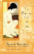 Cover-Bild zu Kawabata, Yasunari: The Dancing Girl of Izu and Other Stories