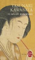 Cover-Bild zu Kawabata, Yasunari: Les Belles Endormies