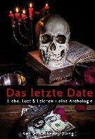 Cover-Bild zu Fischer, Gerd: Das letzte Date