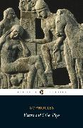 Cover-Bild zu Sophocles: Electra and Other Plays