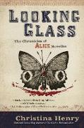 Cover-Bild zu Henry, Christina: Looking Glass
