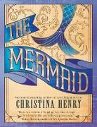 Cover-Bild zu Henry, Christina: The Mermaid