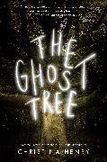 Cover-Bild zu Henry, Christina: The Ghost Tree