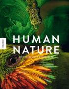 Cover-Bild zu Fair, J. Henry: Human Nature