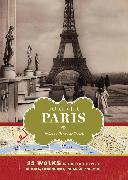 Cover-Bild zu Henry de Tessan, Christina: Forever Paris
